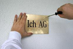 Ich_AG